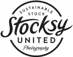 Stocksy discount codes