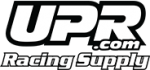 Upr discount codes