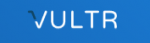 Vultr discount codes
