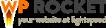 Wp Rocket discount codes