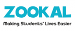 Zookal discount codes
