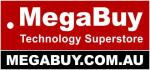 MegaBuy discount codes