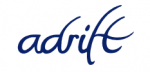 Adrift discount codes