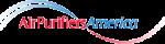 Air Purifiers America discount codes