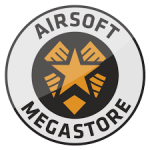 Airsoft Megastore discount codes