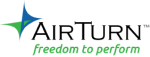 AirTurn discount codes