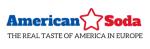 Americansoda discount codes