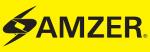Amzer discount codes