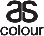 Ascolour discount codes