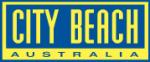 City Beach discount codes