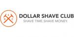 Dollar Shave Club discount codes