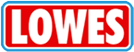 Lowes discount codes