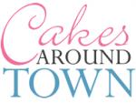 Cakes Around Town discount codes