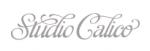 Studio Calico discount codes