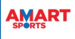Amart Sports discount codes