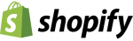 Shopify discount codes