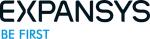 Expansys Voucher Australia - January 2018