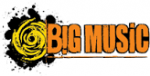Big Music discount codes