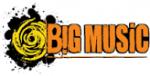 Big Music discount codes
