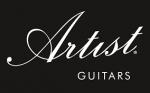 Artist Guitars discount codes