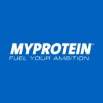 MyProtein Australia discount codes