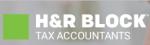 Hr Block discount codes