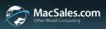 Macsales discount codes