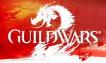 Guild Wars 2 discount codes