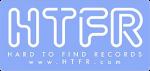 Htfr discount codes