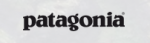 Patagonia discount codes