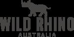 Wild Rhino Shoes discount codes