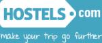 Hostels discount codes