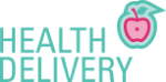 Health Delivery discount codes
