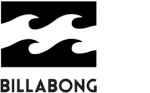 Billabong discount codes