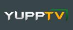 Yupptv discount codes