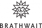 Brath Wait discount codes