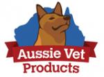 Aussie Vet Products discount codes