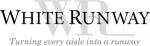 White Runway discount codes