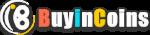 BuyInCoins discount codes