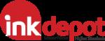 Ink Depot discount codes