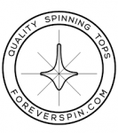 Forever Spin Coupon Australia - January 2018