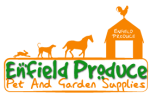 Pet And Garden discount codes