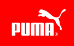 Puma discount codes