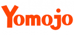 Yomojo discount codes