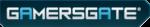 GamersGate discount codes