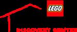 Legoland Discovery Center discount codes