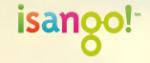 Isango discount codes