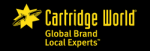 Cartridge World discount codes