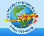 Carmellimo discount codes