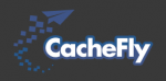 Cachefly discount codes